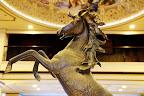 Фото 9 Venezia Palace Deluxe Resort Hotel