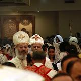Feast of the Resurrection 2012 - _MG_1282.JPG