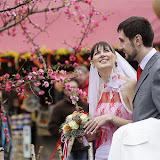 весенняя свадьба 11.jpg