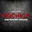 MOCHICA BCN's profile photo
