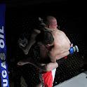 Alex Cooney vs Zakk Smith-5221.jpg