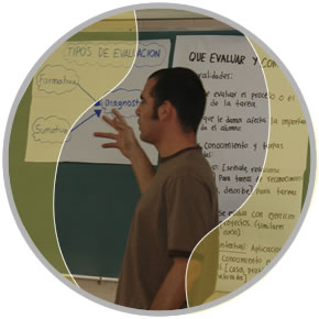 Reforma 2011 primaria
