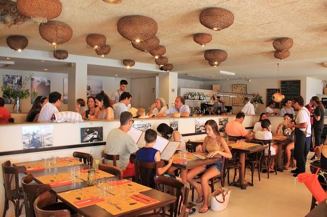 Restaurant Tragamar.jpg