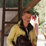 17.08.12 Emajõe Festival 2012 - AS20120817EJF_001V.jpg