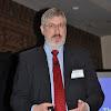 IEEE_Banquett2013 139.JPG