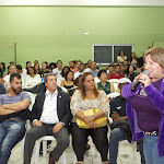 28072016_ReuniãoRegionalRiacho89.jpg