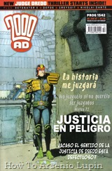 Mutants in Mega City 00a