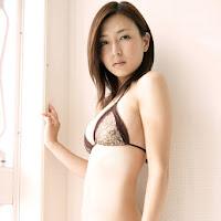 [DGC] No.670 - Meguru Ishii 石井めぐる (78p) 57.jpg