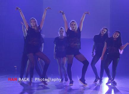 Han Balk Voorster dansdag 2015 avond-2781.jpg