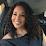Jeanette Sariego's profile photo