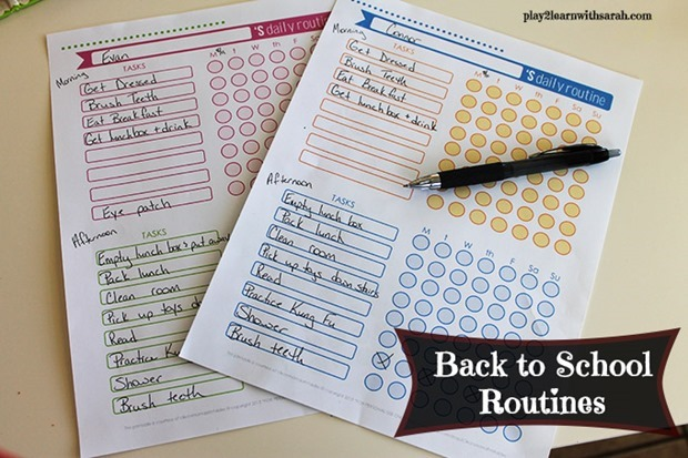 Back-to-School-Routines-wide