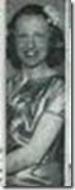 1939GinetteCatriens_thumb2_thumb4_th