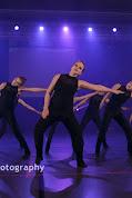 Han Balk Voorster dansdag 2015 middag-4413.jpg