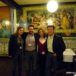 quelujo_cmb_2009-281.JPG