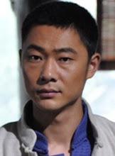 Duan Yang  Actor