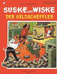 Suske & Wiske 12 - Der Geldscheffler.jpg