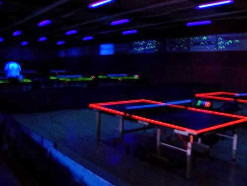 2008 Blacklight toernooi - 1213884649_100_5611.jpg