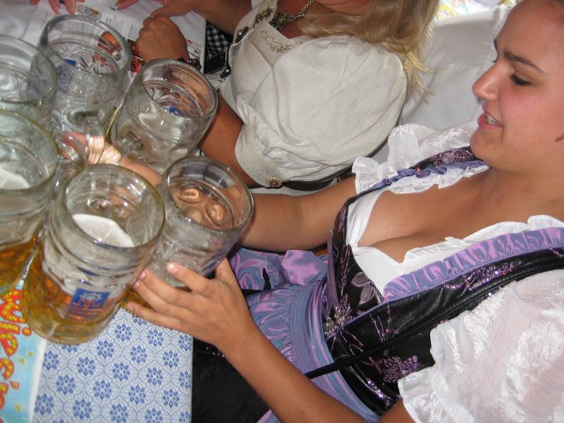 KORNMESSER BEIM OKTOBERFEST 2009 089.JPG