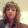 Mery Rivera's profile photo