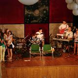 16.6.2013 Koncert místecké scholy - DSC07216.JPG