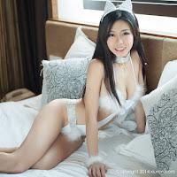 [XiuRen] 2014.02.26 NO.0105 luvian本能 0029.jpg