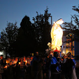 Our Lady of Sorrows Liturgical Feast - IMG_2495.JPG
