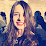 Mari Bitsadze's profile photo