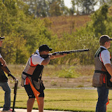 Pulling for Education Trap Shoot 2011 - DSC_0090.JPG