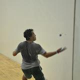 2012 OHA Doubles - DSC_0125.jpg