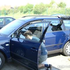Autowaschaktion - CIMG0853-kl.JPG