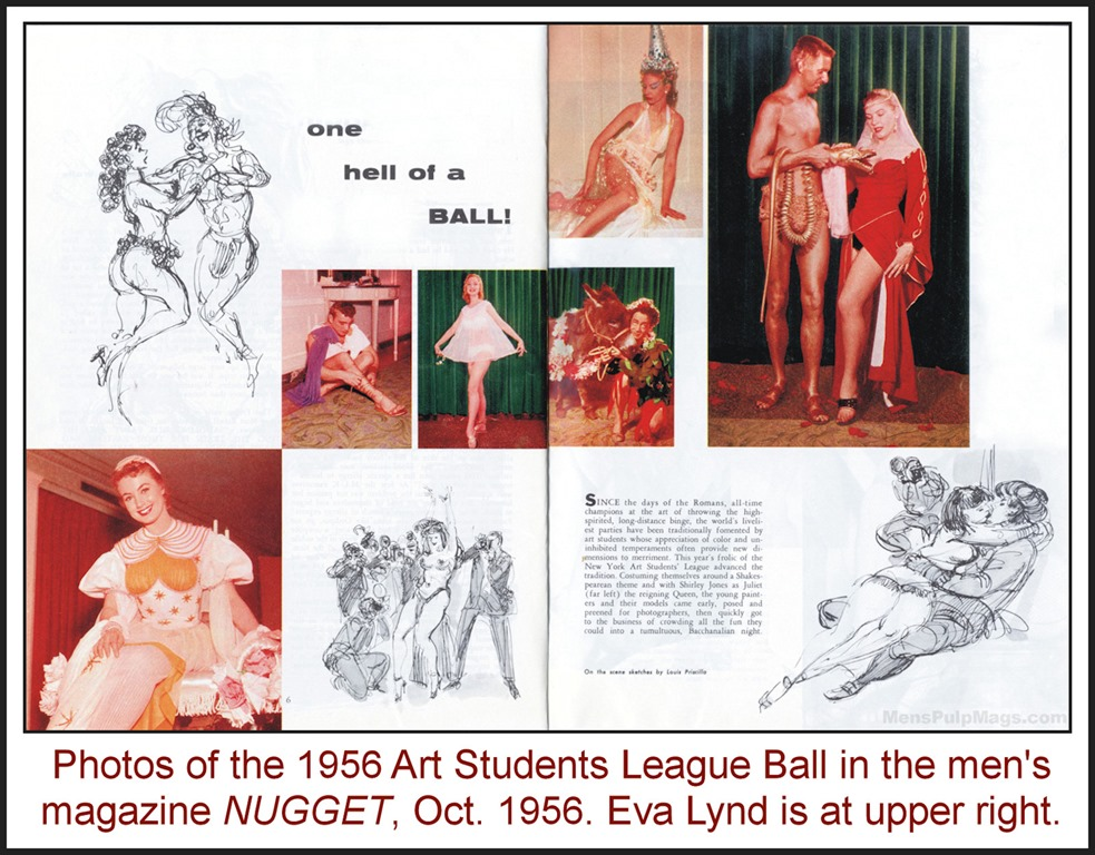[NUGGET-Oct-1956---Art-Students-Leagu]