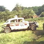 Autocross301.jpg