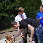 Kids-Race-2014_040.jpg
