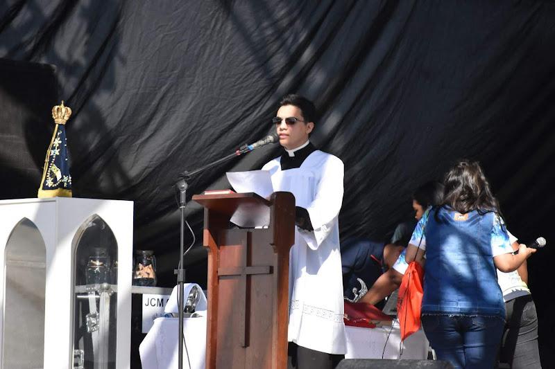 Despertai 2018 Diocese de Uruaçu-GO (41)