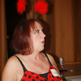 2014 Halloween Party - IMG_0464.JPG