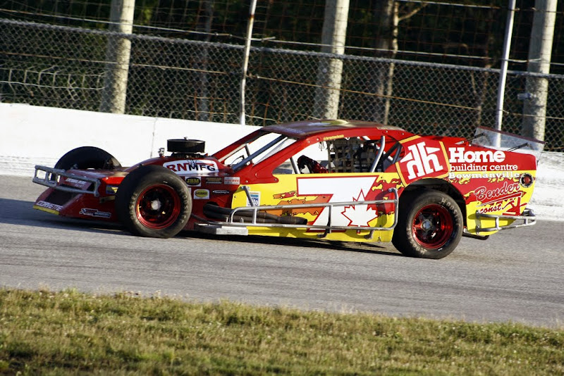 Sauble Speedway - _MG_0381.JPG