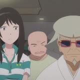 Tsuritama08
