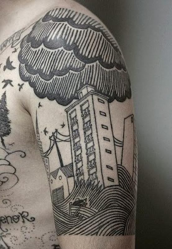 nuvem_de_tatuagens_41