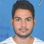 vijay pal's image
