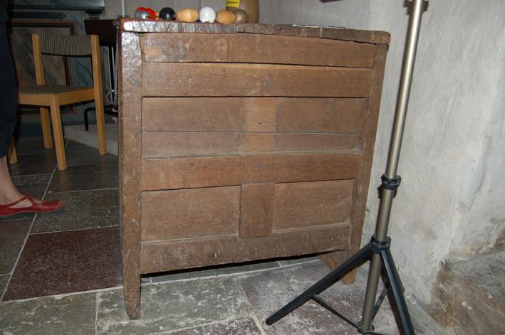 Furniture Bmt Tx