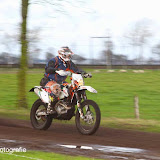 Stapperster Veldrit 2013 - IMG_0059.jpg