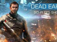 Download Game Dead Earth : Sci-fi FPS Shooter