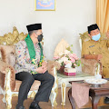 Terungkap Fakta Penyebab Jama'ah Soppeng Batal Berangkat Haji, Wakil Menteri Agama Sebut Uangnya Masih Utuh