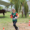 2012-CCO-1aEtapa-ClubedoVaqueiro-211.jpg