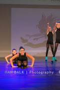 Han Balk FG2016 Jazzdans-3043.jpg