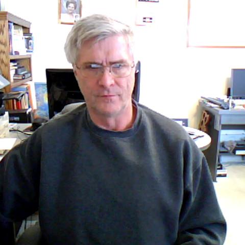 David Cregar