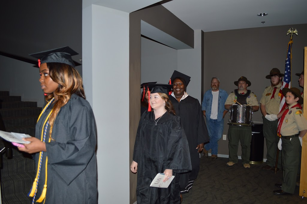 UAHT Graduation 2016 - DSC_0305.JPG