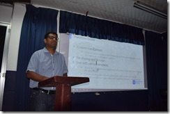Suhail Jamaldeen - Suhail Cloud - IDM Knowledge Share (10)
