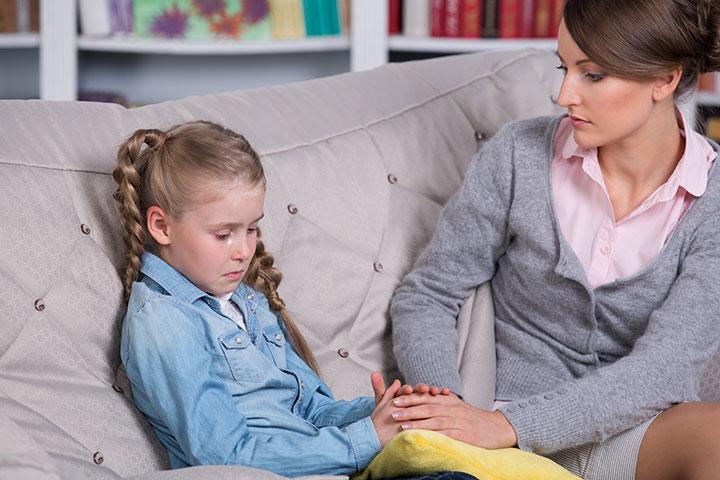 Psikologi dan Psikologi Perkembangan Anak
