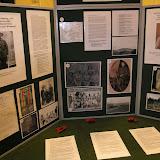 2014 11 11 IoW Remembers WWI (5)